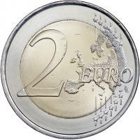 Spanien 2 Euro 2020 Aragon
