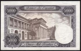 Spanien / Spain P.155 5 Pesetas 1976 (78) (2)