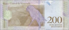 Venezuela P.neu 200 Bolivares 2018 (1)