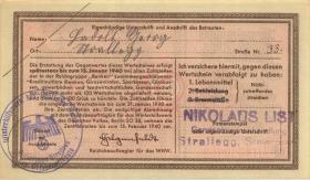 WHW-01 Winterhilfswerk 5 Pfennige 1939/40 (1)