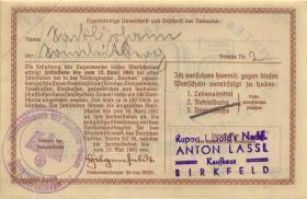 WHW-16 Winterhilfswerk 50 Reichspfennige 1940/41 (1)