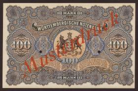 R-WTB 09M: 100 Mark 1902 MUSTER (1)