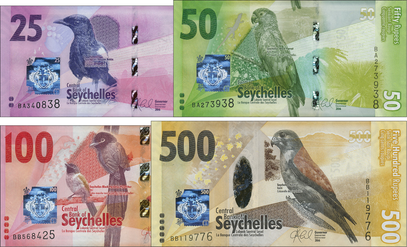 50 euro schein neu