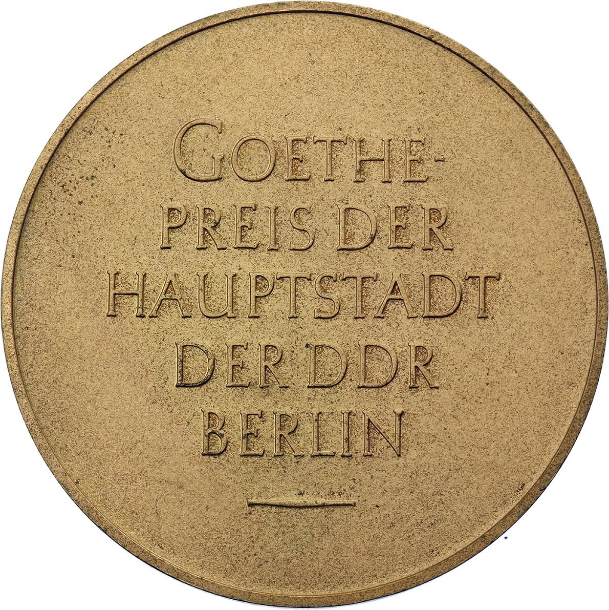 Preis Berliner