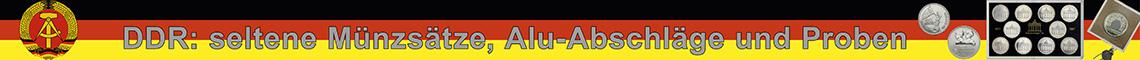 Banner 5 - DDR